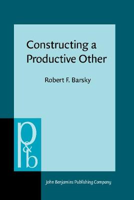 Constructing a Productive Other: Discourse theory and the Convention refugee hearing