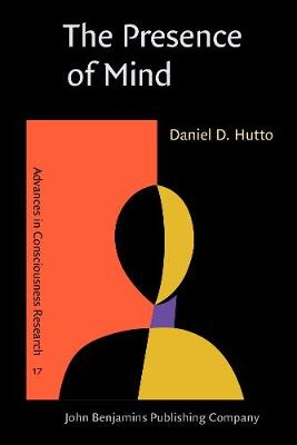 The Presence of Mind