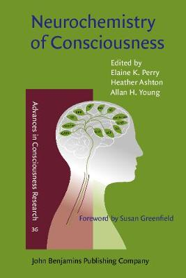 Neurochemistry of Consciousness: Neurotransmitters in mind