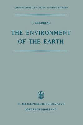 The Environment of the Earth