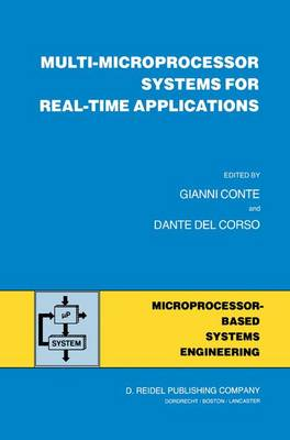 Multi-Microprocessor Systems for Real-Time Applications