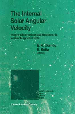 The Internal Solar Angular Velocity: Theory, Observations and Relationship to Solar Magnetic Fields