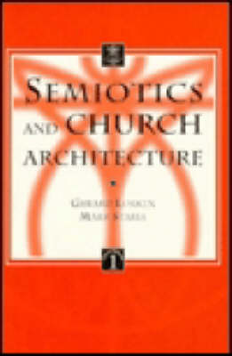 Semiotics and Church Architecture