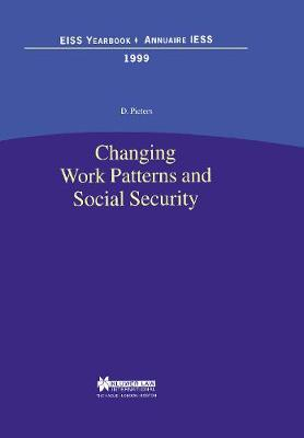 Changing Work Patterns and Social Security
