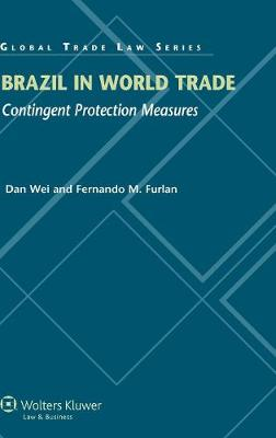 Brazil in World Trade: Contingent Protection Measures