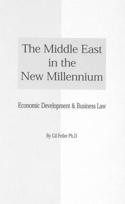The Middle East in the New Millenium