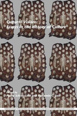 Cultural Visions: Essays in the History of Culture