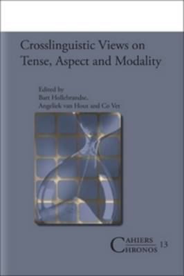 Crosslinguistic Views on Tense, Aspect and Modality
