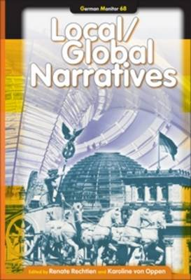 Local/Global Narratives