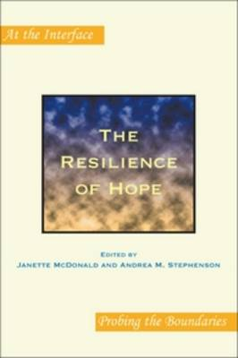 The Resilience of Hope