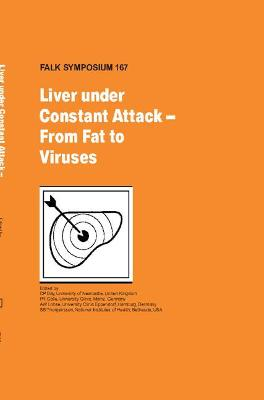 Liver Under Constant Attack - From Fat to Viruses