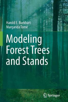 Modeling Forest Trees and Stands