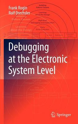 Debugging at the Electronic System Level