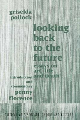 Looking Back to the Future: 1990-1970