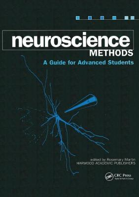 Neuroscience Methods: A Guide for Advanced Students