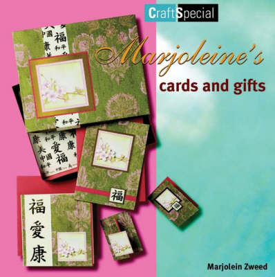 Marjoleine's Cards and Gifts