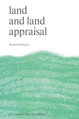 Land and Land Appraisal