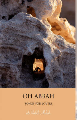 Oh Abbah - Songs for Lovers