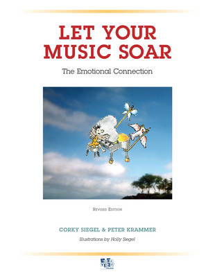 Let Your Music Soar: The Emotional Connection