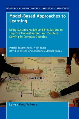 Model-Based Approaches to Learning