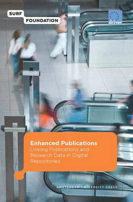 Enhanced Publications: Linking Publications and Research Data in Digital Repositories