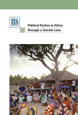 Political Parties in Africa through a Gender Lens