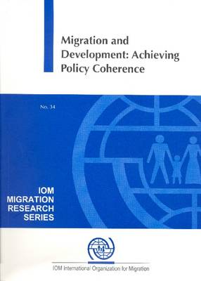 Migration and Development: Achieving Policy Coherence