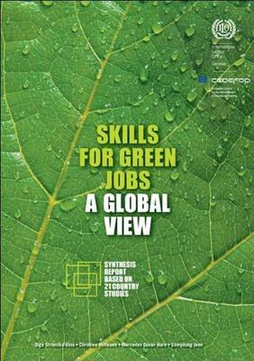 Skills for Green Jobs: A Global View