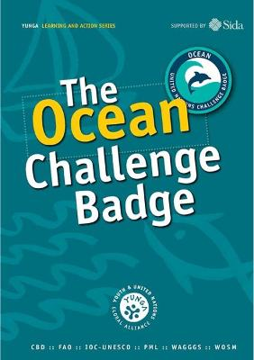 The Ocean Challenge Badge
