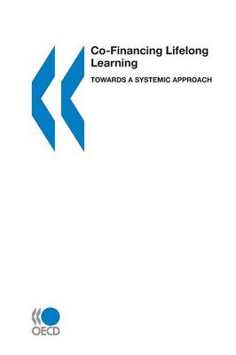 Co-financing Lifelong Learning,Towards a Systemic Approach