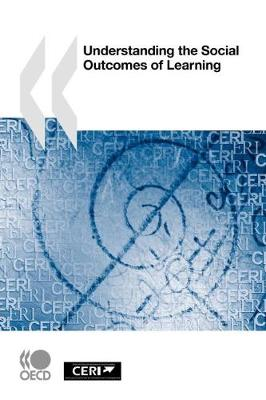 Understanding the Social Outcomes of Learning