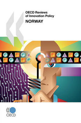 OECD Reviews of Innovation Policy Norway