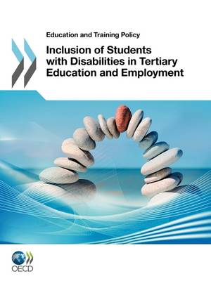 Education and Training Policy
