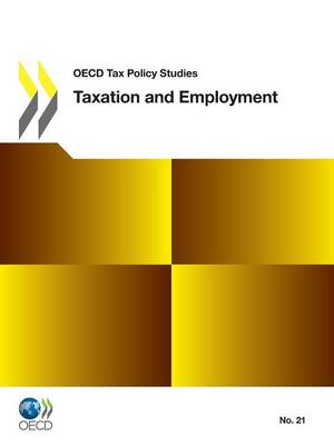 Taxation and Employment