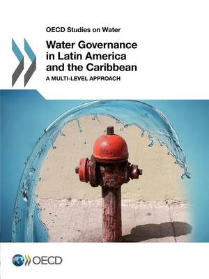 Water governance in Latin America and the Caribbean: a multi-level approach