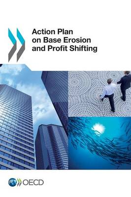 Action Plan on Base Erosion and Profit Shifting