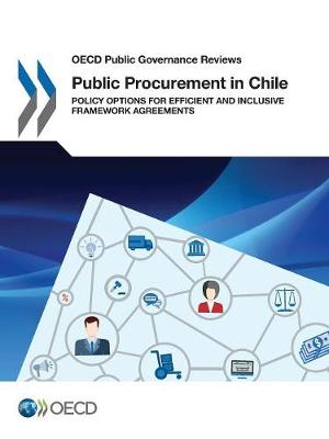 Public procurement in Chile: policy options for efficient and inclusive framework agreements