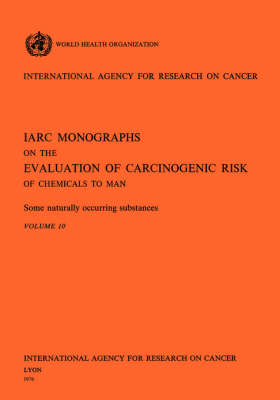 Diesel and Gasoline Engine Exhausts and Some Nitroarenes: IARC Monographs on the Evaluation of Carcinogenic Risks to Humans