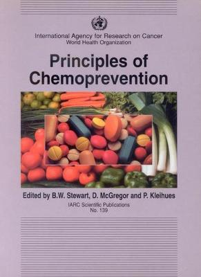 Principles of Chemoprevention