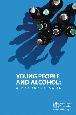 Young People and Alcohol: A Resource Book