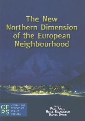 The New Northern Dimension of the European Neighborhood