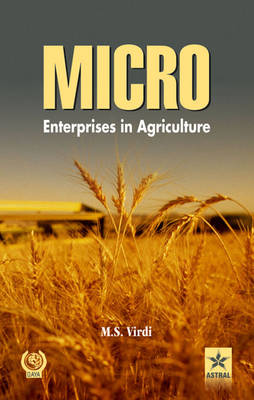 micro enterprises What is an sme small and medium-sized enterprises (smes) represent 99% of all businesses in the eu the definition of an sme is important for access to finance and eu support programmes targeted specifically at these enterprises.