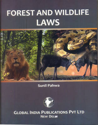 Forest and Wildlife Laws