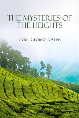 The Mysteries of the Heights