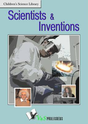 Scientists & Inventions