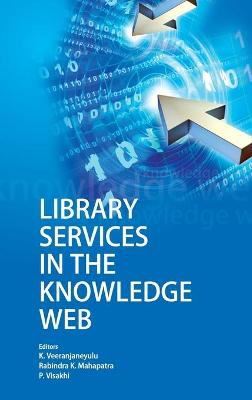 Library Services in the Knowledge Web