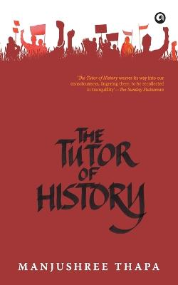 The Tutor of History