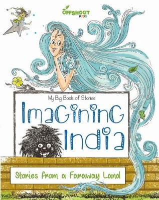 Imagining India: Stories from a Faraway Land
