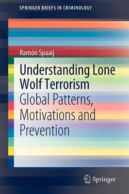 Understanding Lone Wolf Terrorism: Global Patterns, Motivations and Prevention