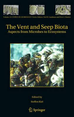 The Vent and Seep Biota: Aspects from Microbes to Ecosystems